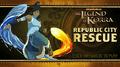 Republic City Rescue.png