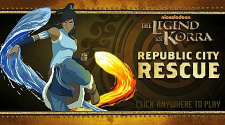File:Republic City Rescue.png