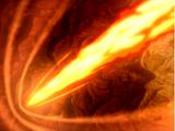 Sao chổi Sozin