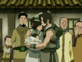 File:Than clutching his family.png