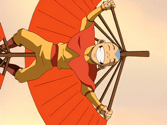 File:Aang gliding merrily.png