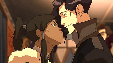 File:Korra and Tahno.png