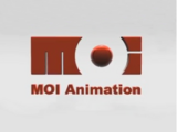 MOI Animation