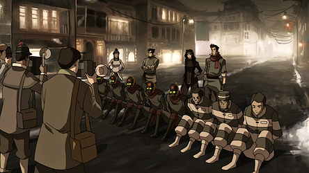 File:Team Avatar and captured Equalists.png
