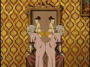 3х05 Ло и Ли картина