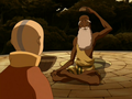 Aang and Guru Pathik.png