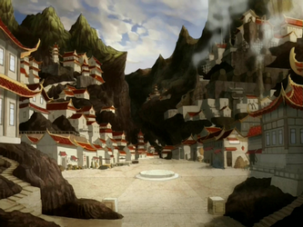 File:Fire Nation bazaar.png