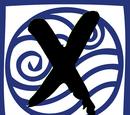 Yakone