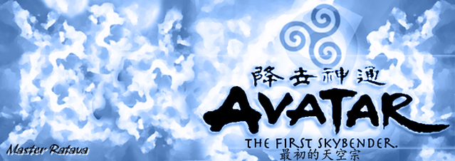 File:ATFS Banner.png