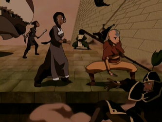 File:Ascending the palace stairs.png
