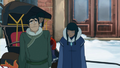 Bolin relieved.png