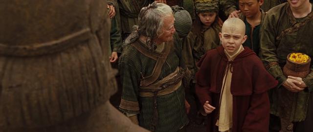 File:Film - Aang at Kyoshi Village.png