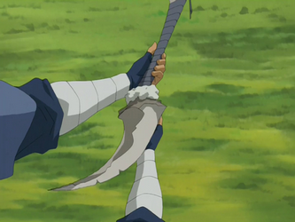 File:Whale's tooth scimitar.png