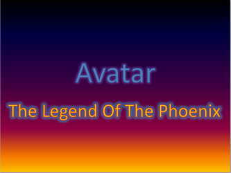 File:Legend of the Phoenix logo.png