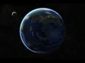 Thumbnail for version as of 11:52, November 16, 2013