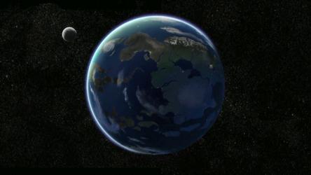 Earth Avatar Wiki Fandom Powered By Wikia
