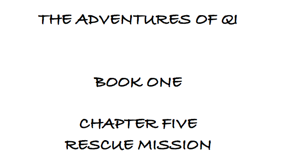 File:Rescue Mission.png