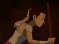 Aang injured.png