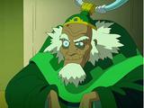 Bumi (Rey de Omashu)