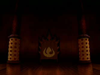 File:Fire Nation curtain.png