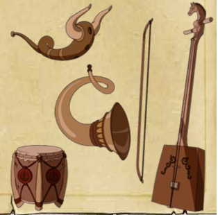 File:Instruments.png