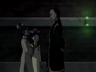 File:Toph, Katara, and Long Feng.png