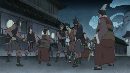File:Chou brothers capturing Wan.png