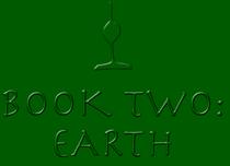 Earth portal