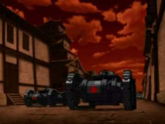 File:Tundra tanks during Sozin's Comet.png