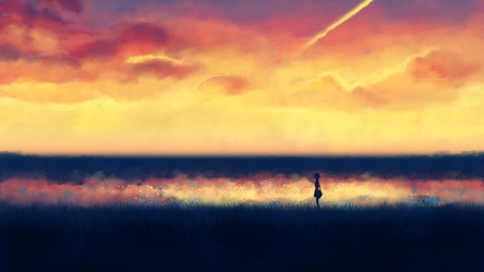 File:6819 1 other anime hd wallpapers anime scenery.jpg