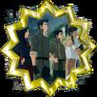 Badge-5049-7