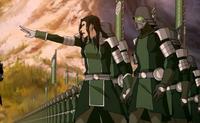 Die Schlacht um Zaofu