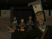 Neuer Tag des Avatar