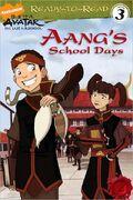 Школьные дни книга