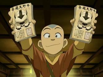File:Aang's flyers.png