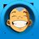 Pin Aang's happy face.png