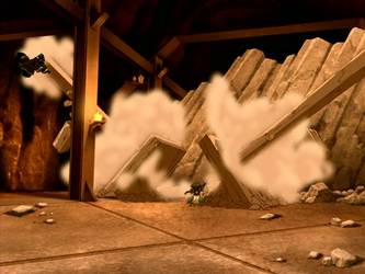 File:Toph earthbends.png