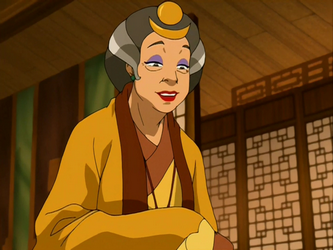 File:Aunt Wu welcomes Team Avatar.png