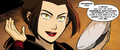 Azula reveals herself.png