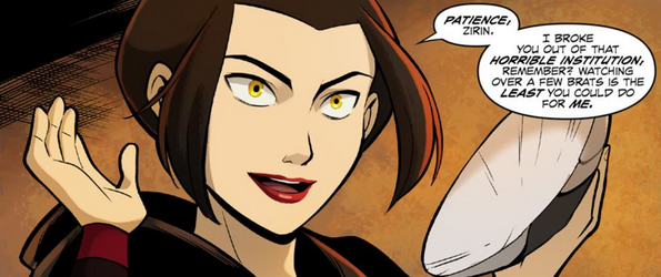 File:Azula reveals herself.png
