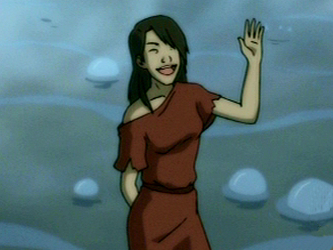 File:Chit Sang's girlfriend.png