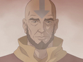 Elderly Aang.png