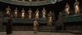 Film - Hall of Avatars.png