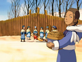 Katara dismayed by Aang.png