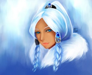 File:Princess yue atla by d ynn-d3c4r2h.jpg