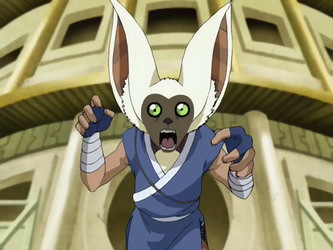 File:Sokka with Momo as a head.png