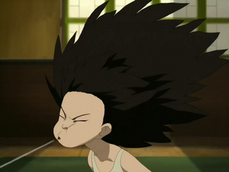 File:Toph spits.png