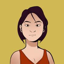 Ying Hamada
