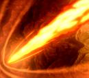 Sozinin komeetta