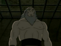 Well-trained Iroh.png